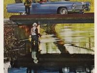 1968 Cadillac Ad-05