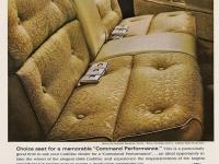 1968 Cadillac Ad-07