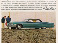 1968 Cadillac Ad-08