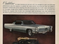 1968 Cadillac Ad-09