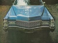 1968 Cadillac Ad-12