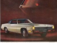 1968 Cadillac Ad-13
