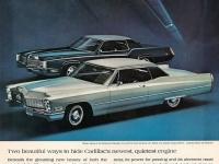 1968 Cadillac Ad-14