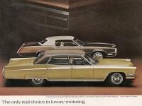 1968 Cadillac Ad-15