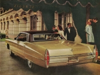 1968 Cadillac Ad-18