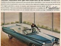 1968-cadillac-ad-10