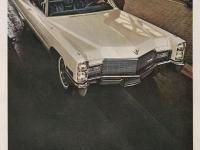 1968-cadillac-ad-17