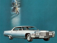 1969 Cadillac Ad-01