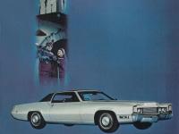1969 Cadillac Ad-03