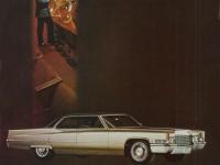 1969 Cadillac Ad-04
