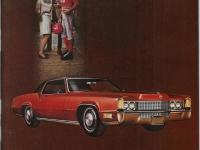 1969 Cadillac Ad-05