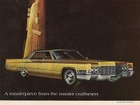 1969 Cadillac Ad-08