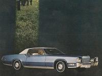 1969 Cadillac Ad-09