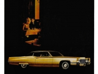 1969 Cadillac Ad-10