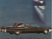 1969 Cadillac Ad-11