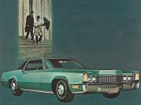 1969 Cadillac Ad-13