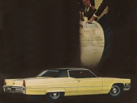 1969 Cadillac Ad-15