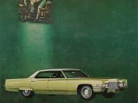 1969 Cadillac Ad-16