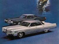 1969 Cadillac Ad-17