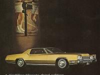 1969 Cadillac Ad-18