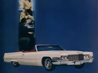 1969-cadillac-ad-07