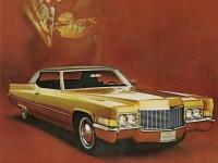 1970 Cadillac Ad-01