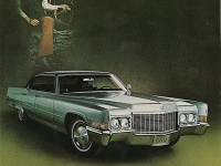 1970 Cadillac Ad-02