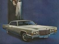 1970 Cadillac Ad-03