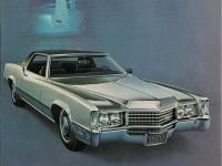 1970 Cadillac Ad-04