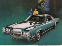 1970 Cadillac Ad-05