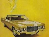 1970 Cadillac Ad-07