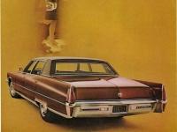 1970 Cadillac Ad-08