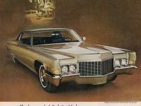 1970 Cadillac Ad-09