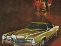 1970 Cadillac Ad-11