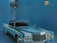 1970 Cadillac Ad-12