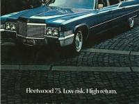 1970 Cadillac Ad-13