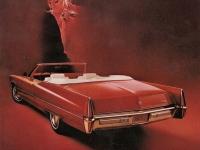 1970-cadillac-ad-06