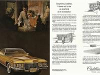 1971 Cadillac Ad-05
