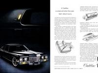 1971 Cadillac Ad-06