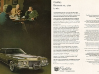 1971 Cadillac Ad-07