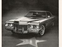 1971 Cadillac Ad-08