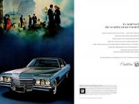 1972 Cadillac Ad-01