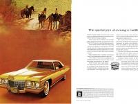 1972 Cadillac Ad-02