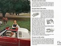 1972 Cadillac Ad-03