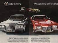 1972 Cadillac Ad-04