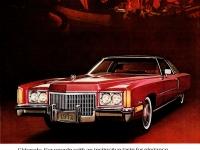 1972 Cadillac Ad-05
