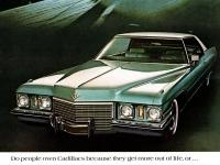 1972 Cadillac Ad-06