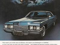 1972 Cadillac Ad-08