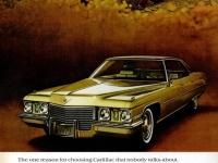 1972 Cadillac Ad-09