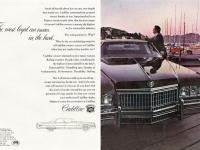 1973 Cadillac Ad-02
